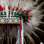 Plains Feather War Bonnet (replica) 2916.10.02 (photo 7) ☩ «4 Colors»™
